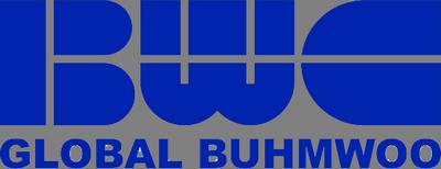 Dầu công nghiệp – Dầu thủy lực Buhmwoo